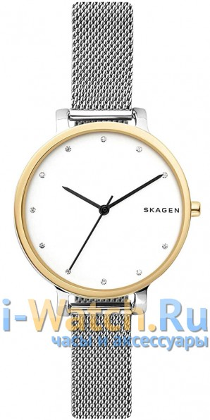 Skagen SKW2661