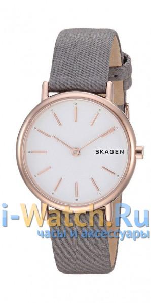 Skagen SKW2697