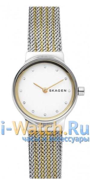 Skagen SKW2698