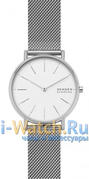 Skagen SKW2785