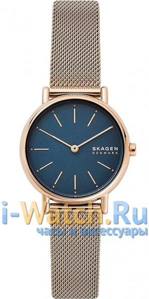 Skagen SKW2837