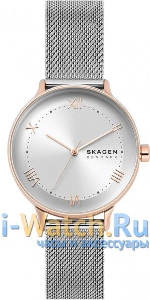 Skagen SKW2876