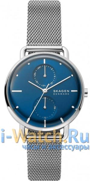Skagen SKW2947