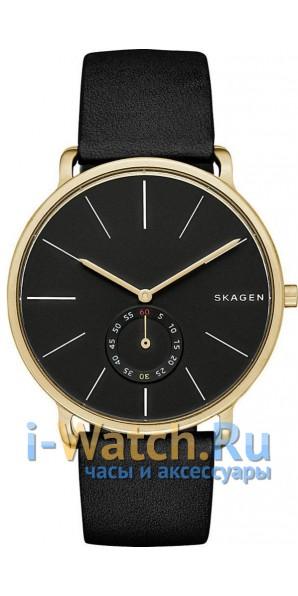 Skagen SKW6217