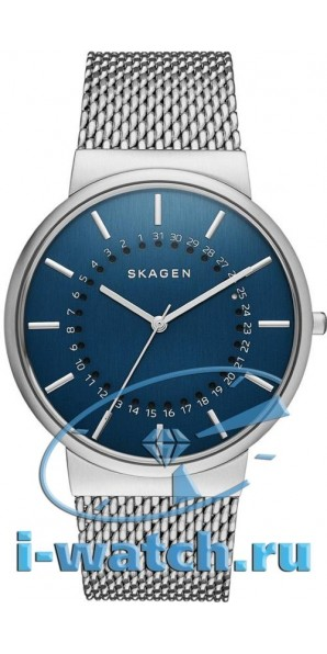 Skagen SKW6234