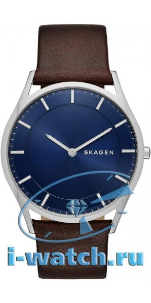 Skagen SKW6237