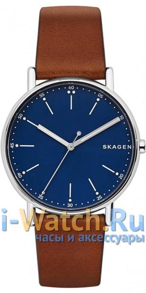 Skagen SKW6355