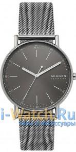Skagen SKW6577