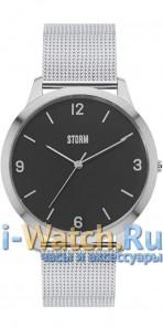 Storm 47336/BK