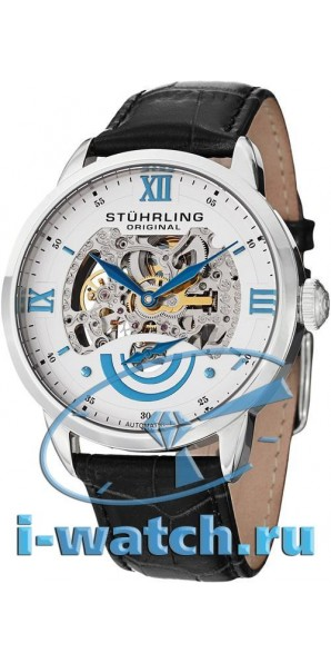 Stuhrling 574.01