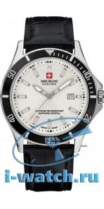 Swiss Military Hanowa 06-4161.7.04.001.07