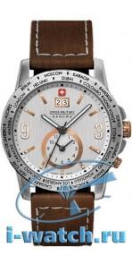 Swiss Military Hanowa 06-4131.1.04.001