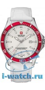 Swiss Military Hanowa 06-4161.7.04.001.04