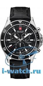 Swiss Military Hanowa 06-4183.7.04.007