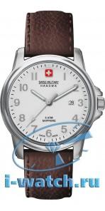 Swiss Military Hanowa 06-4231.04.001