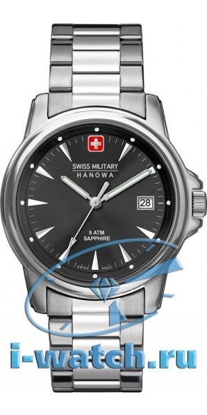 Swiss Military Hanowa 06-5230.04.007
