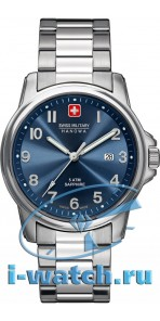 Swiss Military Hanowa 06-5231.04.003