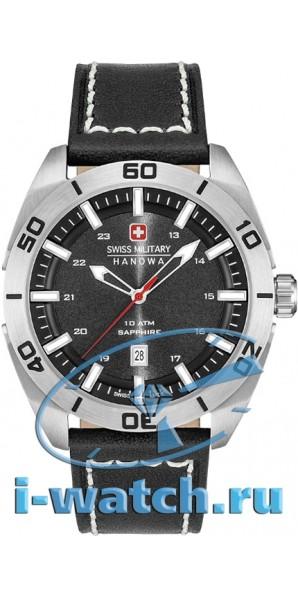 Swiss Military Hanowa 06-4282.04.007