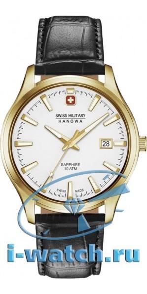 Swiss Military Hanowa 06-4303.02.001
