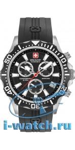 Swiss Military Hanowa 06-4305.04.007