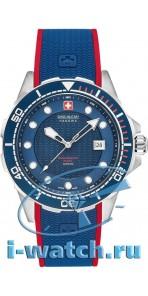 Swiss Military Hanowa 06-4315.04.003