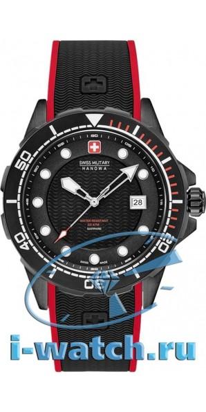 Swiss Military Hanowa 06-4315.13.007