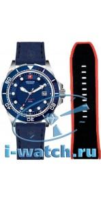 Swiss Military Hanowa 06-4315.7.04.003SET