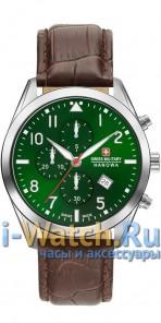 Swiss Military Hanowa 06-4316.7.04.006