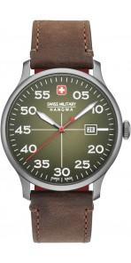 Swiss Military Hanowa 06-4326.30.006
