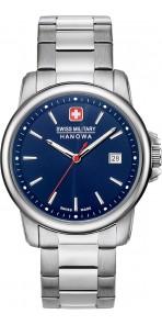 Swiss Military Hanowa 06-5230.7.04.003