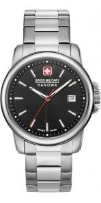 Swiss Military Hanowa 06-5230.7.04.007