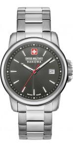 Swiss Military Hanowa 06-5230.7.04.009
