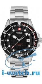 Swiss Military Hanowa 06-5315.04.007