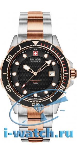 Swiss Military Hanowa 06-5315.12.007