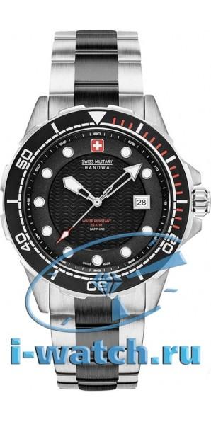 Swiss Military Hanowa 06-5315.33.007