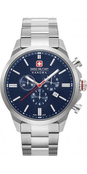 Swiss Military Hanowa 06-5332.04.003