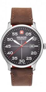 Swiss Military Hanowa 06-4326.04.009