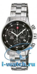 Swiss Military by Chrono SM34005.01