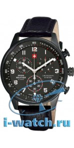 Swiss Military by Chrono SM34012.08