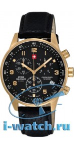 Swiss Military by Chrono SM34012.10