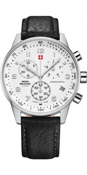 Swiss Military by Chrono SM34012.06