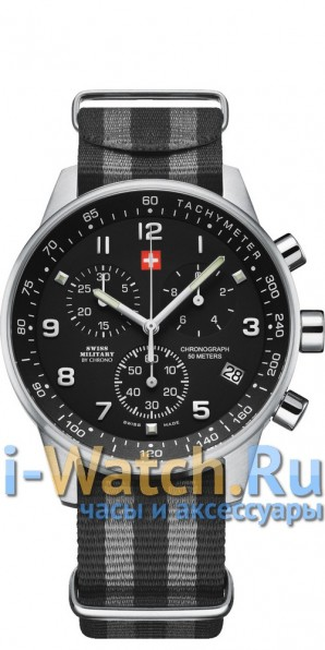 Swiss Military by Chrono SM34012.14