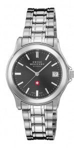 Swiss Military by Chrono SM34002.03
