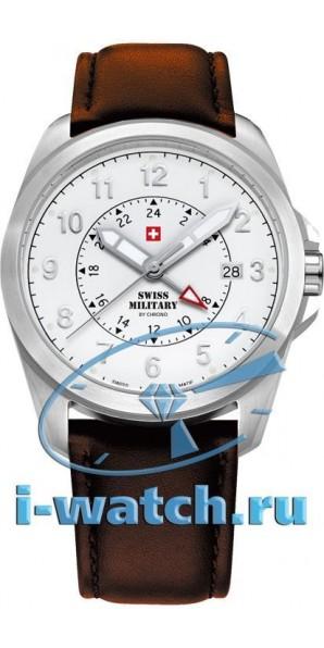 Swiss Military by Chrono SM34034.06