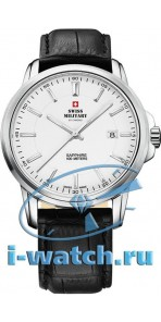 Swiss Military by Chrono SM34039.07