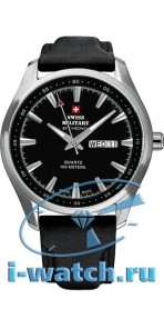 Swiss Military by Chrono SM34027.05