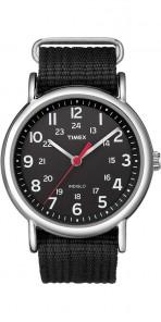 Timex T2N647RY