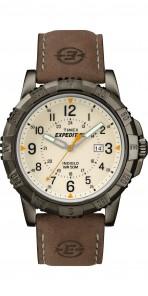Timex T49990RY