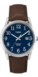 Timex TW2P75900RY
