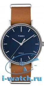 Timex TW2P97800VN